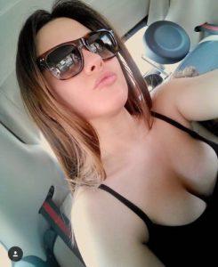 samsun-esra-escort